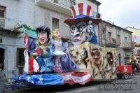 Carnevale2013 004.jpg