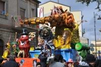Carnevale2013 007.jpg