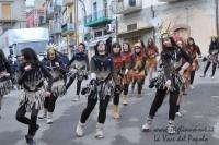 Carnevale2013 028.jpg