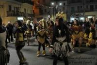 Carnevale2013 041.jpg