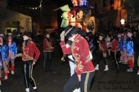 Carnevale2013 044.jpg