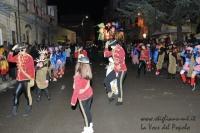 Carnevale2013 045.jpg