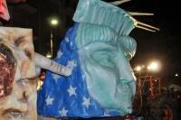 Carnevale2013 051.jpg