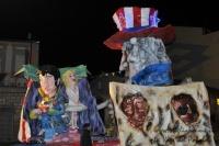 Carnevale2013 055.jpg