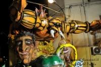 Carnevale2013 060.jpg