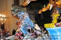 Carnevale2013 061.jpg