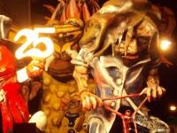 Carnevale2013 066.jpg