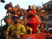 Carnevale2013 078.jpg