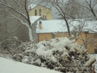 nevicata 10 feb 001.jpg