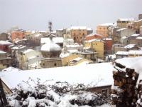 nevicata 10 feb 002.jpg