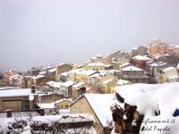 nevicata 10 feb 004.jpg