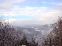 nevicata 10 feb 005.jpg