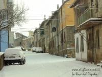 nevicata 10 feb 006.jpg