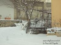 nevicata 10 feb 007.jpg