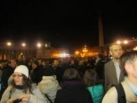 Piazza San Pietro 004.jpg