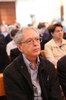 Sant_Antonio 2013 04.jpg