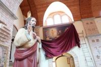 Sant_Antonio 2013 19.jpg