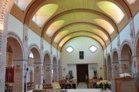 Sant_Antonio 2013  006.jpg