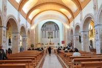 Sant_Antonio 2013  007.jpg