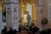 Sant_Antonio 2013  009.jpg
