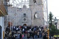 Sant_Antonio 2013  010.jpg