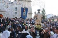 Sant_Antonio 2013  015.jpg