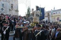 Sant_Antonio 2013  016.jpg