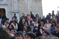 Sant_Antonio 2013  020.jpg