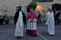 Sant_Antonio 2013  027.jpg