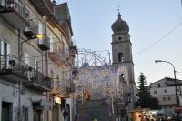 Sant_Antonio 2013  032.jpg