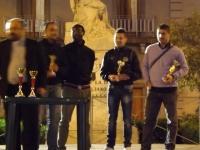 Sant_Antonio 13 009.jpg