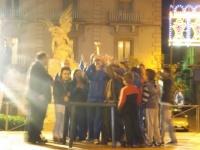 Sant_Antonio 13 010.jpg