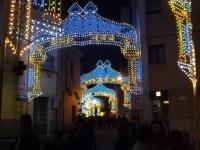 Sant_Antonio 13 015.jpg