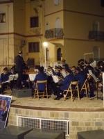 Sant_Antonio 13 020.jpg