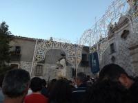 Sant_Antonio 13 046.jpg