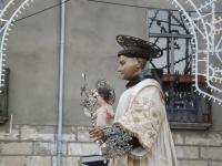 Sant_Antonio 13 047.jpg
