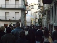 Sant_Antonio 13 052.jpg