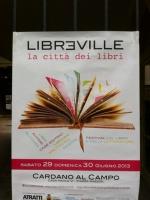 Libreville  001.jpg