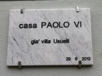 Libreville  002.jpg
