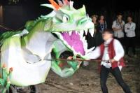 leggenda del drago 13 086.jpg