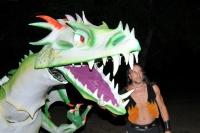 leggenda del drago 13 099.jpg