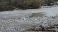fiumi in piena_024.jpg