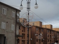 Santa Teresa_14 004.jpg