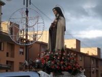Santa Teresa_14 007.jpg