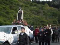 Santa Teresa_14 014.jpg