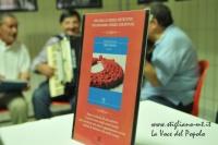 Creta Rossa presentazione 0001.jpg