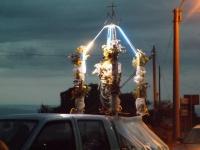 Santa Maria14 002.jpg