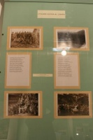 museo PZ 0007.jpg