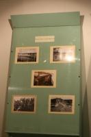 museo PZ 0009.jpg