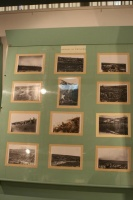 museo PZ 0011.jpg